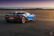 Bugatti_Chiron_on_Vossen_Wheels_6