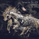 [Single] Hiroyuki Sawano – Into the Sky EP