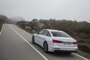 2019_Audi_A6_4