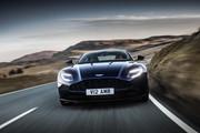 Aston_Martin_DB11_AMR_18