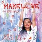 [Album] AISHA – MAKE LOVE EP