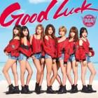 [Single] AOA – Good Luck -Japanese ver.-