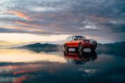 Rolls-_Royce_Cullinan_3