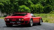 1968_Lamborghini_Miura_SVR_1