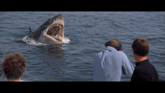 jaws_35