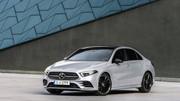 2019_Mercedes-_Benz_A-_Class_Saloon_19