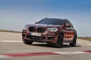 BMW_X3_M_BMW_X4_M_5