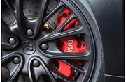 2012_Bugatti_Veyron_Super_Sport_10