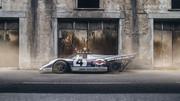 Porsche_917_20