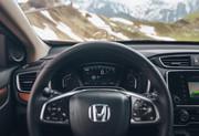 2018_Honda_CR-_V_VTEC_Turbo_Petrol_11