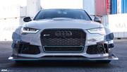 Audi_RS6_Avant_on_ADV.1_Wheels_17