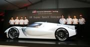 Toyota_GR_Super_Sport_Concept_1