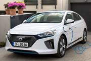 2019_Hyundai_Ioniq_lineup_3