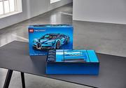 Lego_Technic_Bugatti_Chiron_2