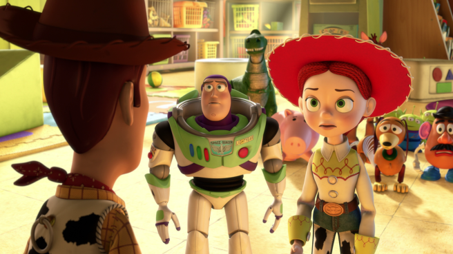 toy_story_3_10