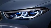 2019_BMW_8_Series_22