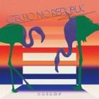 [Album] Czecho no Republic – DREAMS