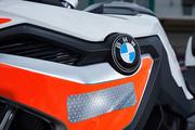 BMW_Group_at_RETTmobil_2018_55
