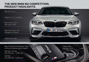 2019_BMW_M2_Competition_1
