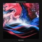 [Album] Nothing's Carved In Stone – Mirror Ocean