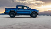 Ford_Ranger_Raptor_5