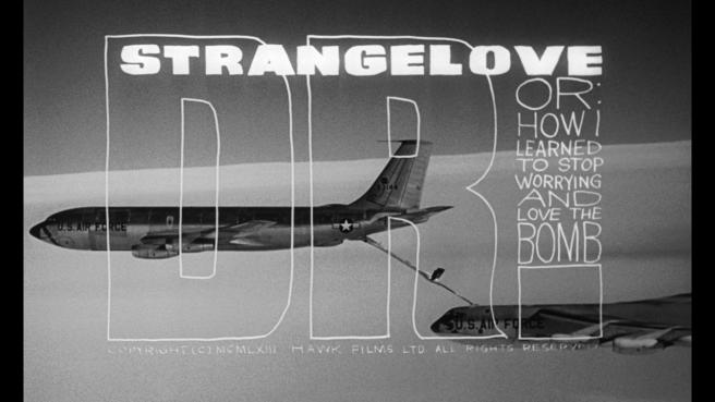 dr_strangelove_01