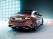 Mercedes-_Benz_A-_Class_L_Sedan_9
