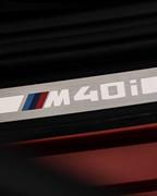 2019_BMW_Z4_4