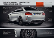 2019_BMW_M2_Competition_3
