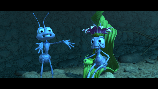 a_bugs_life_07