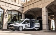 Ford_Fusion_Hybrid_Taxi_Transit_Connect_Taxi_11