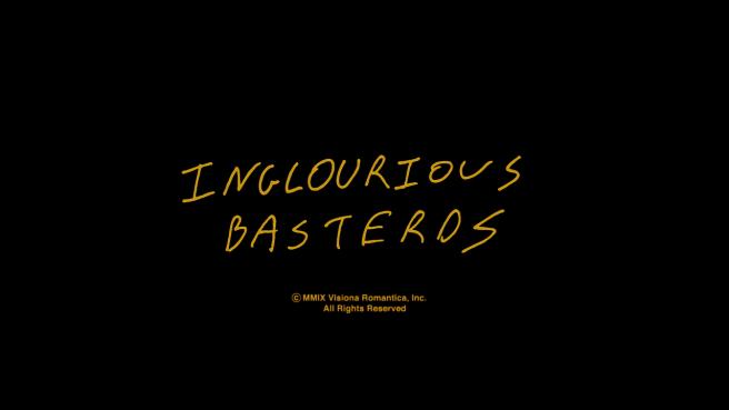 inglourious_basterds_01