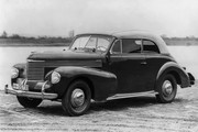 1938_Opel_Kapitan_4