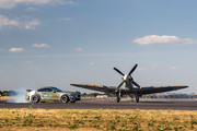 Ford_Mustang_GT_Eagle_Squadron_33