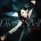 [Single] Miho Karasawa – Divine Spell