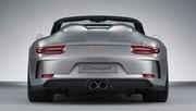 Porsche_911_Speedster_Concept_5