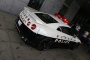 Nissan_GT-_R_Police_4