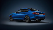 BMW_X3_X4_i8_1_Series_3_Series_4_Series_5_Series_6_GT_7