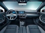 Mercedes-_Benz_A-_Class_L_Sedan_11