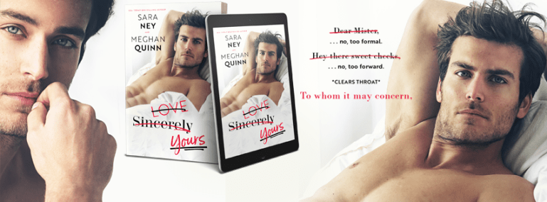 SNMQLove_Sincerely_Yours_Book_Cover_FACEBOOK