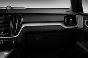 2019_Volvo_S60_32