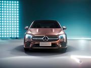 Mercedes-_Benz_A-_Class_L_Sedan_8