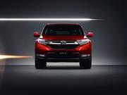 2018_Honda_CR-_V_VTEC_Turbo_Petrol_2