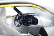 Opel_GT_X_Experimental_9