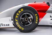 Ayrton_Senna_s_1993_Mc_Laren_MP48_17