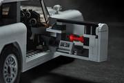 Aston_Martin_DB5_by_Lego_32