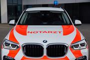 BMW_Group_at_RETTmobil_2018_28