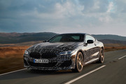 BMW_8_Series_Coupe_19