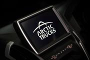 Isuzu_D-_Max_Arctic_Trucks_Stealth_1