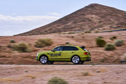 Bentley_Bentayga_for_Pikes_Peak_International_Hill_Climb_2